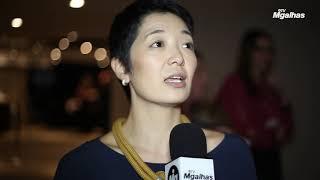 Juliana Akaishi - Adequação à LGPD