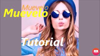 Muevelo (Tutorial -Count)-(사)한…