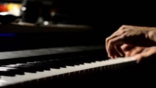 Làm mèo (hợp âm cảm âm) - Huy Lê - Piano Cover by wizardrypro