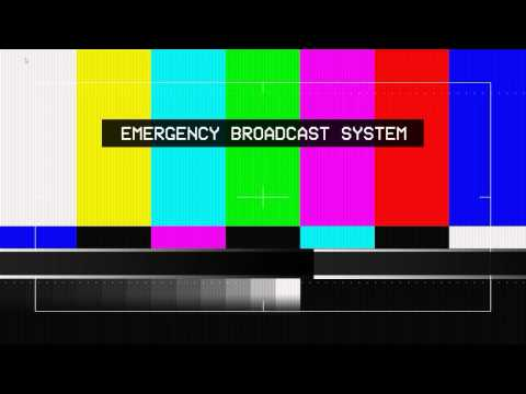 Black Mesa Emergency Broadcast (www.bmrf.us/)