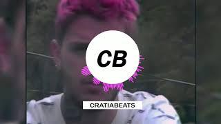 Lil Peep Gym Class x COWYS PT 2 TYPE BEAT   Prod. CratiaBeats   2018