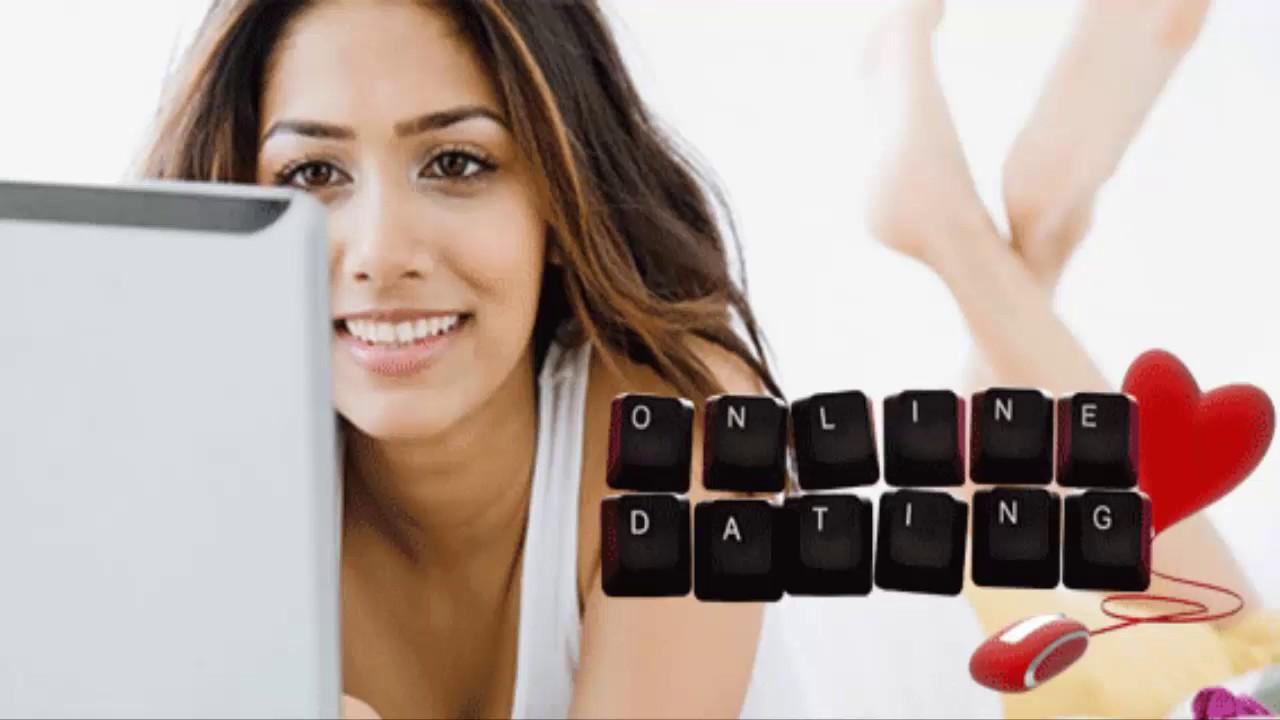 Los mejores sitios para encontrar pareja [PUNIQRANDLINE-(au-dating-names.txt) 41