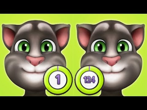 Talking Tom Shorts 🔴 LIVESTREAM 🔴 Official channel (LIVE 24/7)
