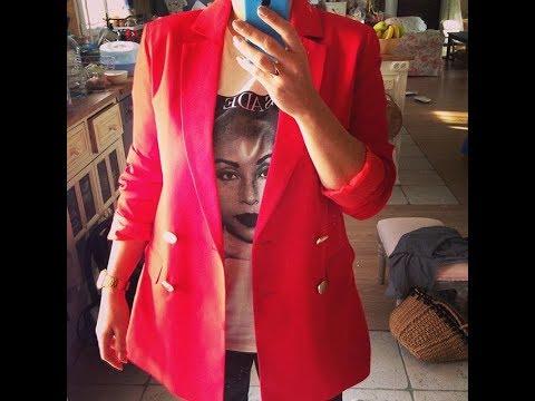 Haul Automne Zara Missguided Asos Free People et... Ma chaîne à 1 an !!!