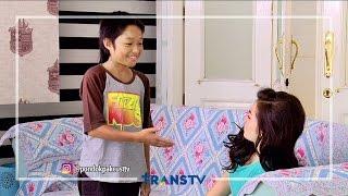 PONDOK PAK CUS - Adik Buat Anak Pak Cus (27/05/16) Part 1/3