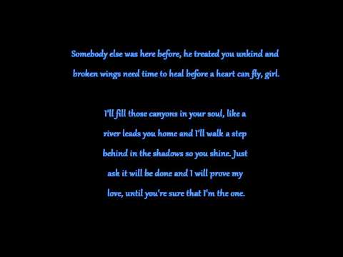 Gary Allan - The One