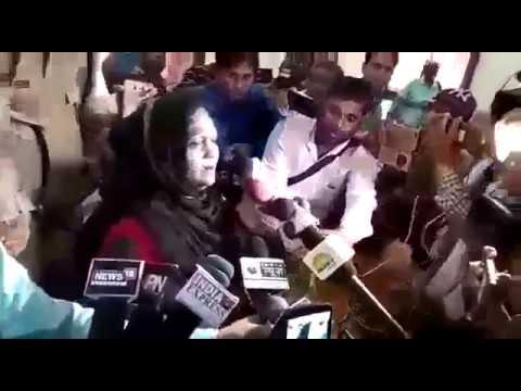 Police Crack Case Of Dr Shafaat Ullah Khan Case