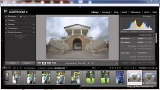 Как ускорить работу с большим кол-во фотографий Lightroom(, 2015-05-26T15:50:56.000Z)