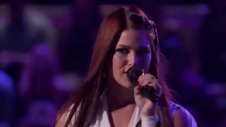 Payphone Cassadee Pope The Voice Performance.mp3