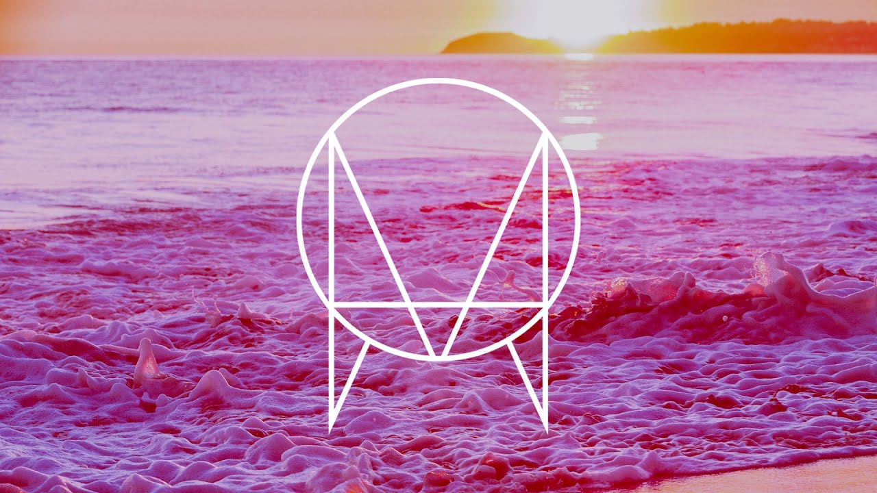 what-so-not-death-drive-feat-klp-owsla