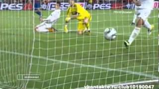 видео Суперкубок Испании, Барселона (Барселона)