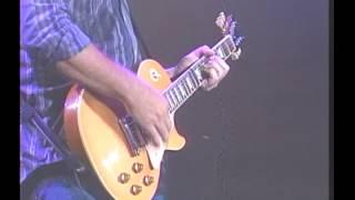 RUSH - Earthshine - 2004/08/04 - R30 Tour - Tweeter Center, Camden, NJ, USA