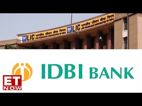 LIC-IDBI Deal: LIC Stake Not To Exceed 14.9% Post Issue