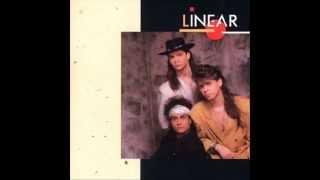 LINEAR - FULL ALBUM