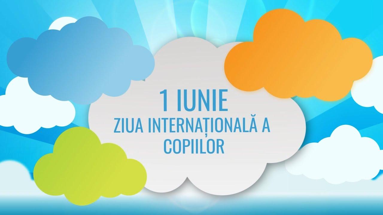 Ziua internațională a Dunării - YouTube |Ziua Internațională A Pisicii