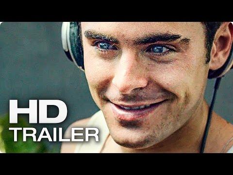 WE ARE YOUR FRIENDS Trailer German Deutsch (2015)