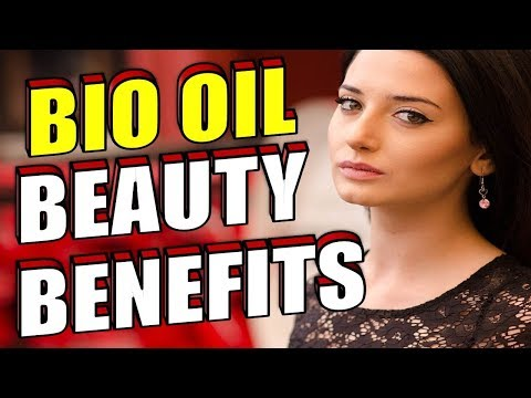 Bio Oil vs Re-gen Oil Review from YouTube · Duration:  5 minutes 42 seconds