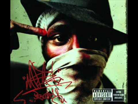 Mos Def   The Panties with Lyrics