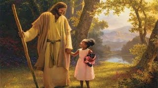 Each Step of the Way---jimmy swaggart