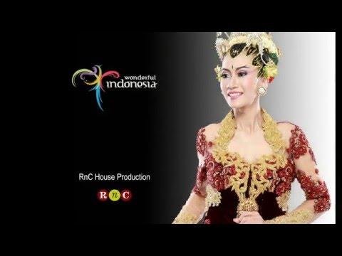 Surakarta - The Spirit of Java