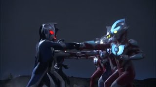 Video Ultraman Ginga Gekijou Special 2 Sub Indo download MP3, 3GP, MP4, WEBM, AVI, FLV November 2018