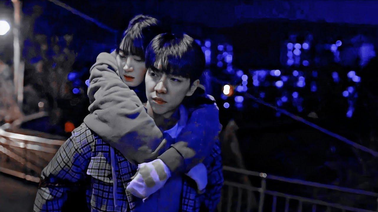 Kore Klip - Başa Sar (Psikopatla genç kızın aşkı )