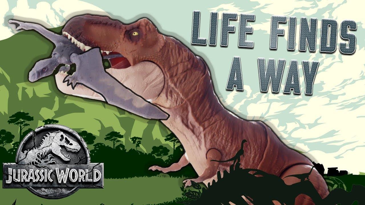 Triceratops Contruct-a-saur Build your Own Dinosaur