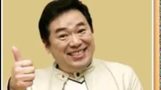 グッチ祐三さんとアシスタントの金田朋子さんによるお料理トークです。 ...