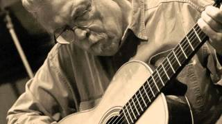Play To Live Is To Fly (Feat. Guy Clark)