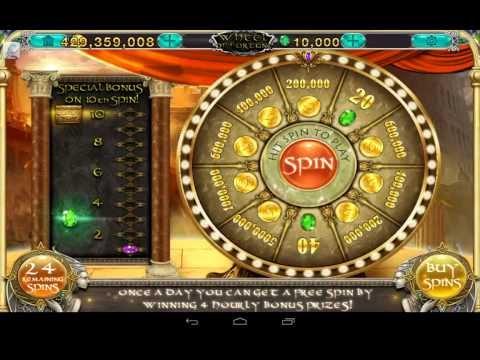 Como hackear jackpot party casino con cheat engine