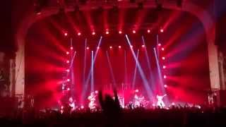 Babymetal - Headbanger!! (Live at Brixton)