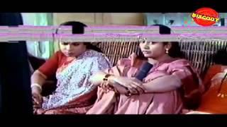 Yellara Mane Doseno Full Kannada Movie