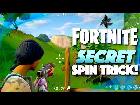 How to Find Your Sensitivity the Best Way! Improve Aim on Fortnite Battle  Royale