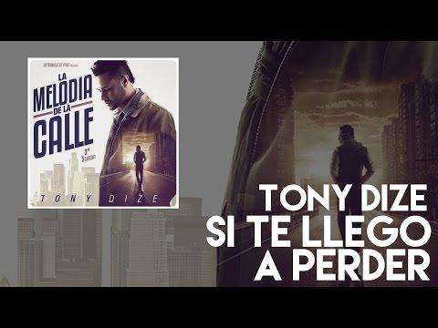 Lennox download hago zion amor te mp3 y el