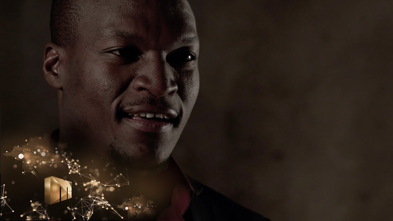 Download I want you back – Isibaya | Mzansi Magic