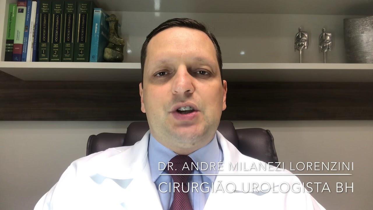 antígeno prostático específico 2 215 ng ml 0 00 1