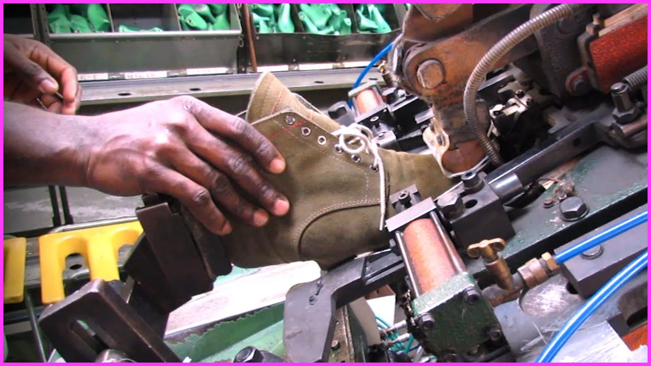 c510494cc46b4 How To Make Boots