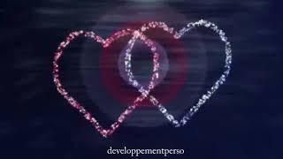 Méditation 528Hz. Fréquence Amour- Guérison de L'ADN