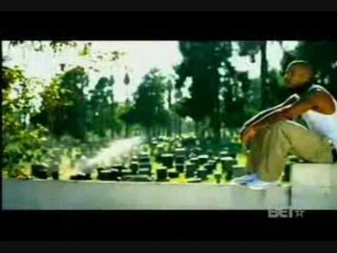 The Game - Bang Along Musicvideo and Lyrics
