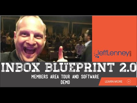 Inbox blueprint 2 0 review product walkthrough and bonus by anik inbox blueprint 2 0 review product walkthrough and bonus by anik singals former head coach malvernweather Gallery