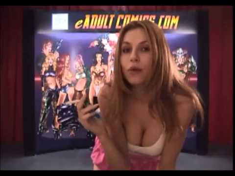 SmokingModels.com * Jamie Lynn * 700 videos on our web site! from YouTube · Duration:  10 minutes 9 seconds