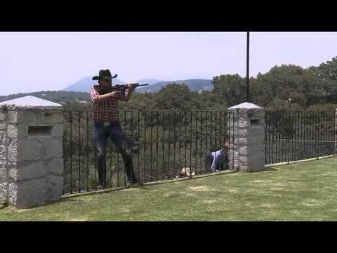 ESDLC3 Ataque a Casa De Rutila Casillas