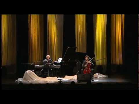 Oliver Dragojevic & Stjepan Hauser: Bez Tebe (Live)