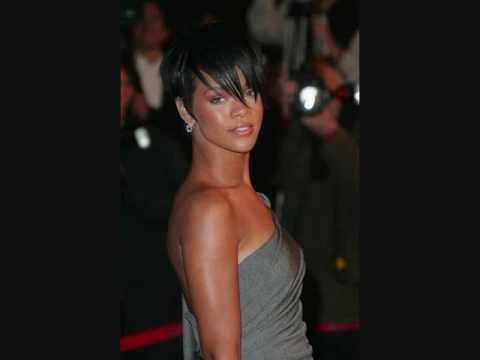 Silly Boy Rihanna ft Lady GaGa (New Track 2009)