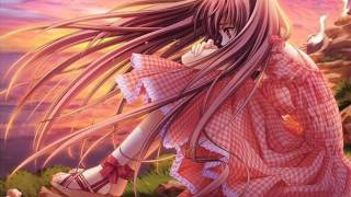 Nightcore - Cute without the E