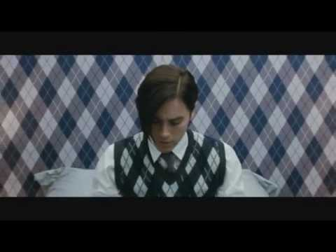 Victor - Too late for enchanting stories (Mr Nobody scenes)