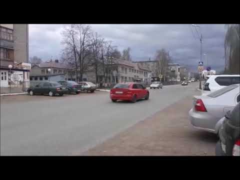 Дюртюли, ул Первомайская, д 13А