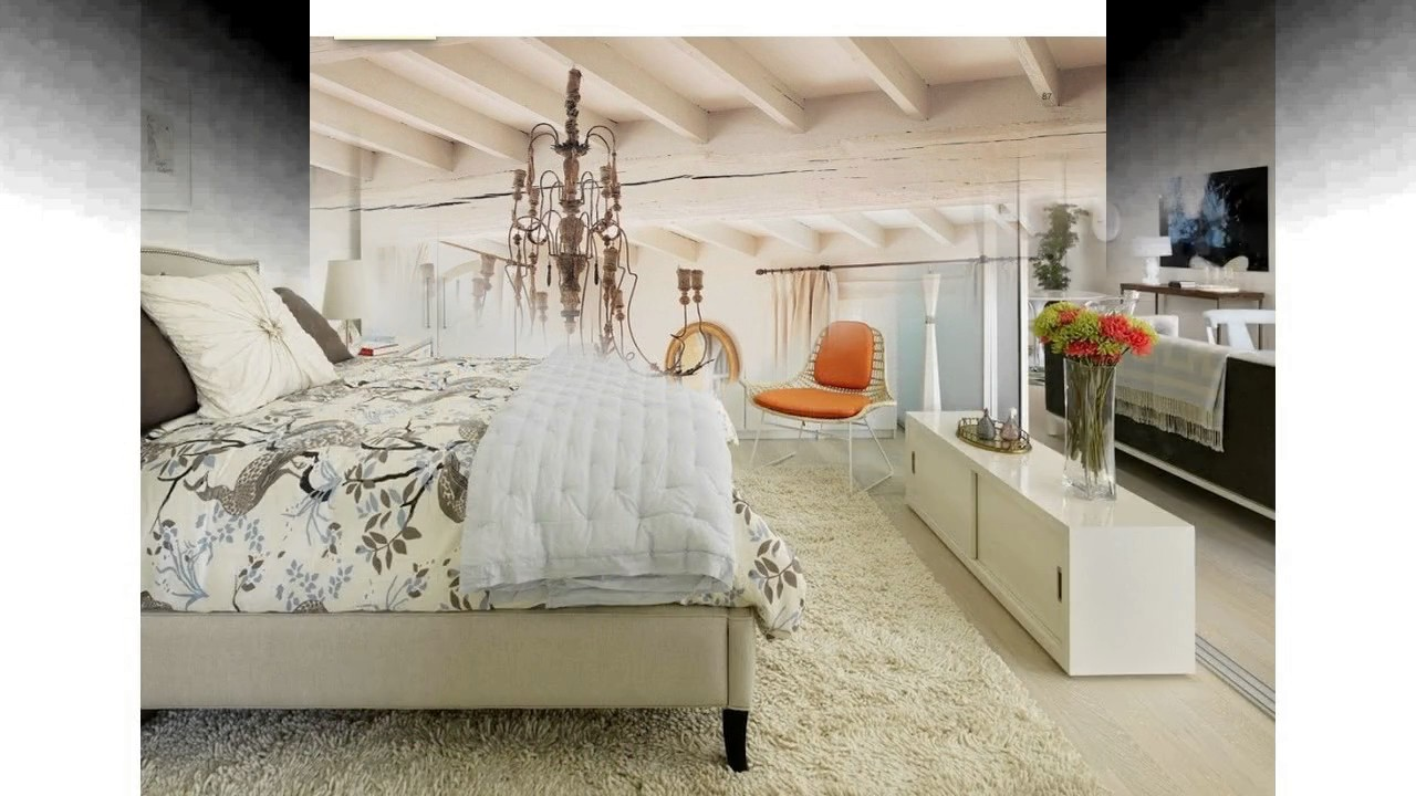 Bedroom Carpet Ideas