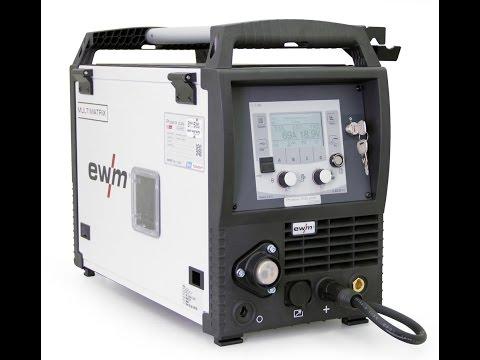 Ремонт EWM Phoenix puls 355 и его ремонт в сварочном сервисе Зона-Сварки.РФ | Ремонт сварки