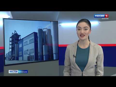 ВТБ предоставил крупный кредит компании «Миранда»